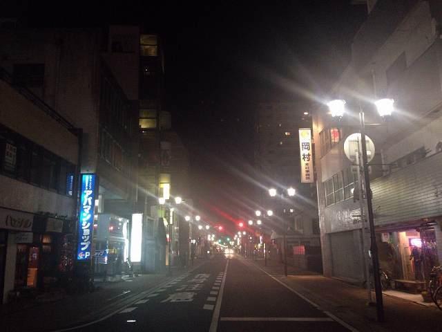 通り2.jpg