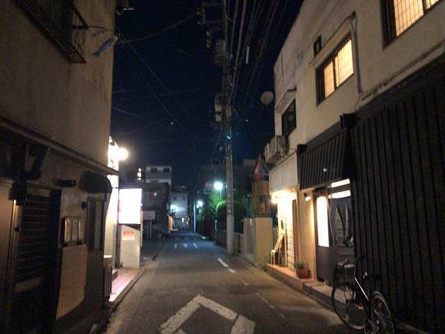 通り町.jpg