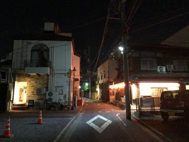通り町へ.jpg
