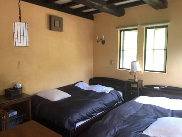 部屋3.jpg