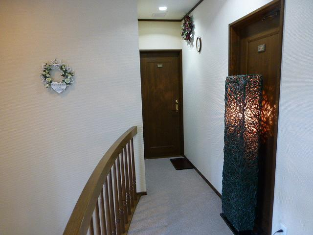部屋は2室-1.jpg