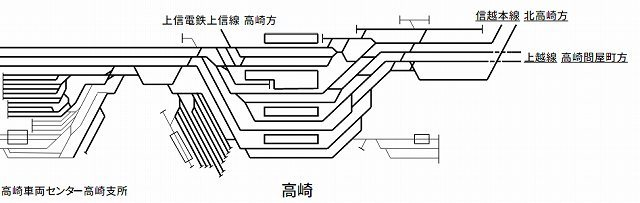 配線図.jpg