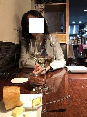 酔い2.jpg