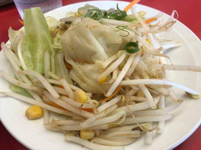 野菜12.jpg