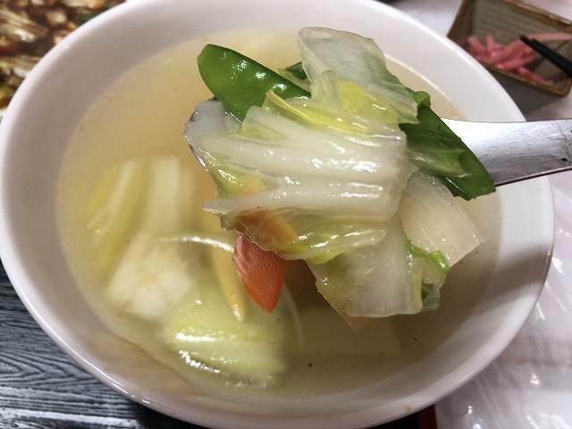 野菜スープ6.jpg
