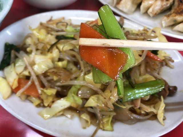 野菜炒め10.jpg