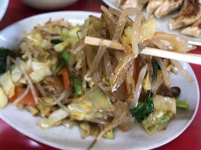 野菜炒め11.jpg