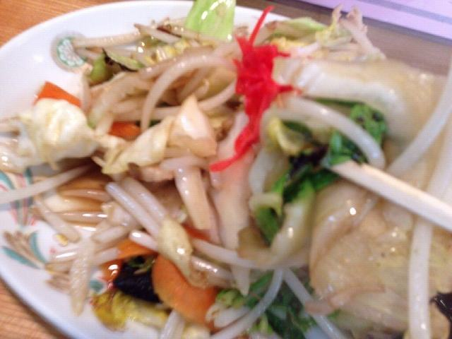 野菜炒め3.jpg