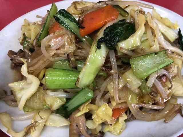 野菜炒め4.jpg