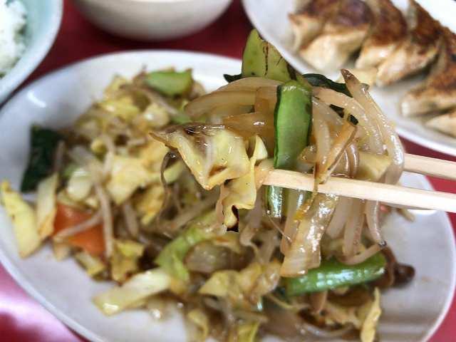 野菜炒め9.jpg