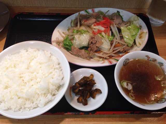 野菜炒め定食.jpg