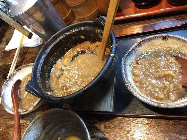鉄鍋12雑炊2.jpg