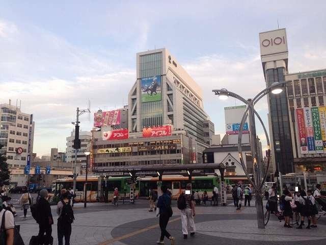 錦糸町2.jpg