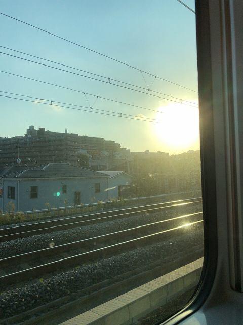 陽は西に.jpg
