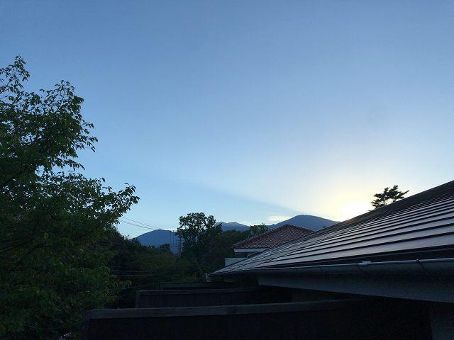 陽は西に4.jpg