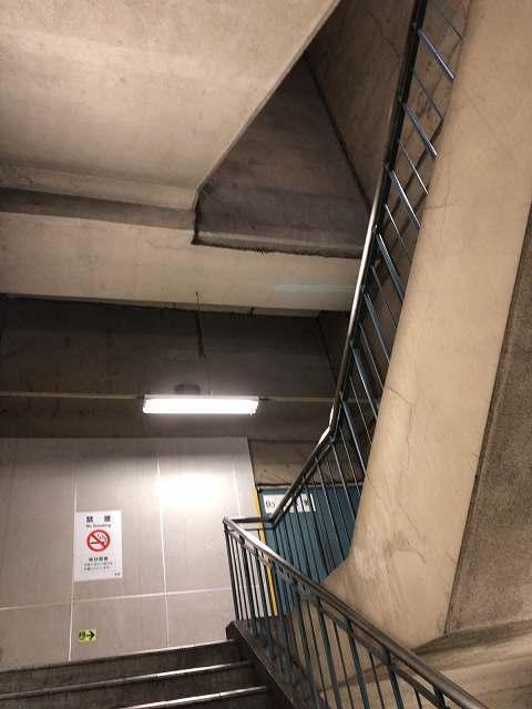 階段5.jpg