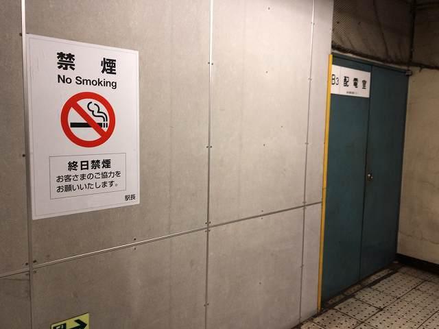 階段7配電室.jpg