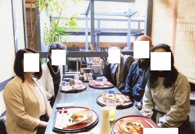 集合写真2.jpg