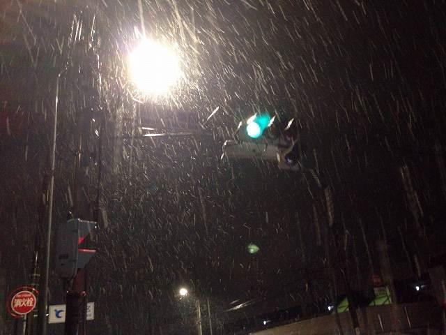 雨か雪か霙か2.jpg