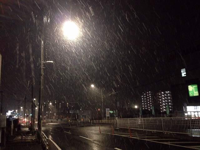 雨か雪か霙か3.jpg