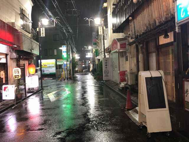 雨の夜2.jpg