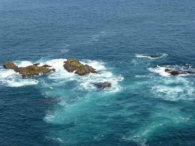 青い海1.jpg