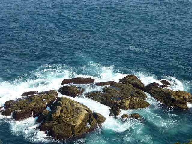青い海2.jpg
