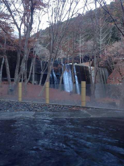 静山5.jpg