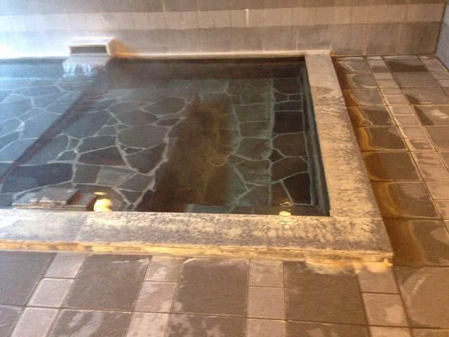 静山の湯3.jpg