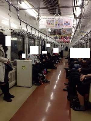 静岡の乗客1.jpg