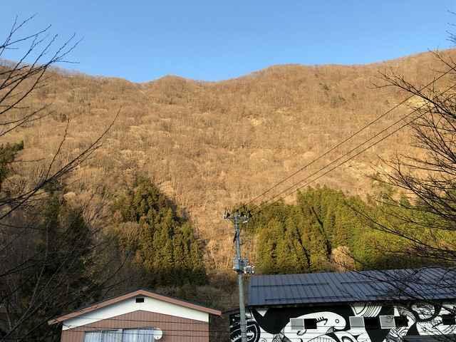 風景5.jpg
