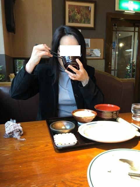 飯食うジャン妻.jpg