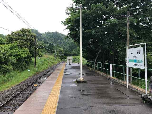 駅5ホーム2くるま止め方面.jpg