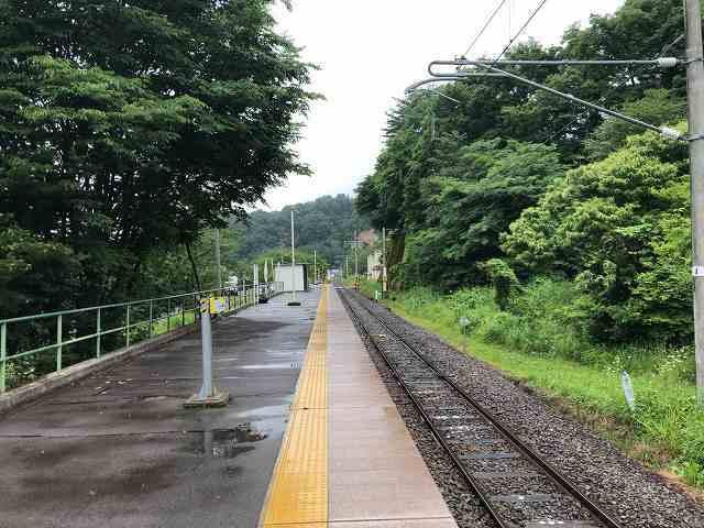 駅7ホーム4振り返る.jpg