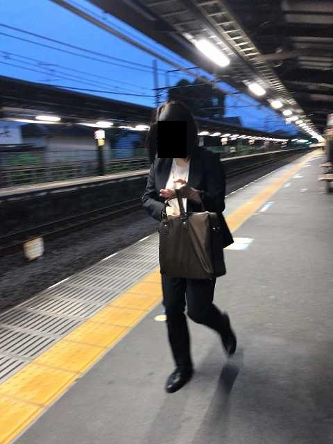 駅に到着1.jpg