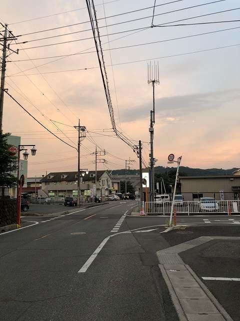 駅までの道1.jpg
