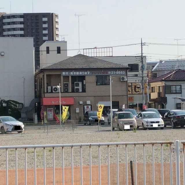 駅ホームから2.jpg