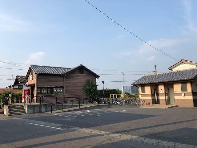 駅前ロータリー.jpg