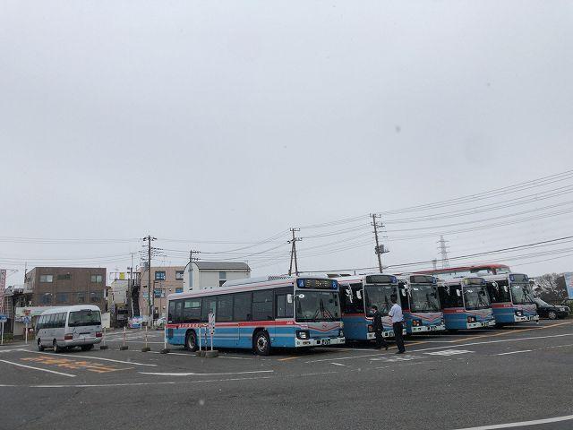 駅前ロータリー1.jpg