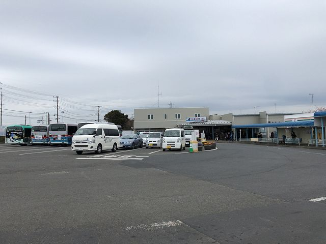 駅前ロータリー2.jpg