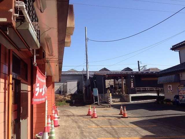 駅前広場.jpg