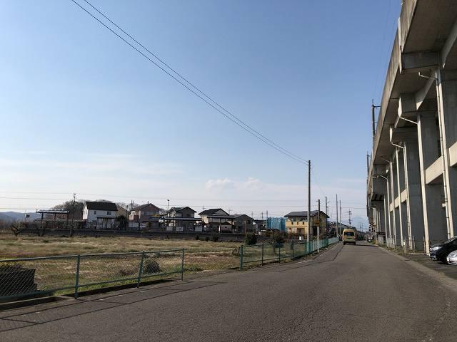 駅周辺1.jpg
