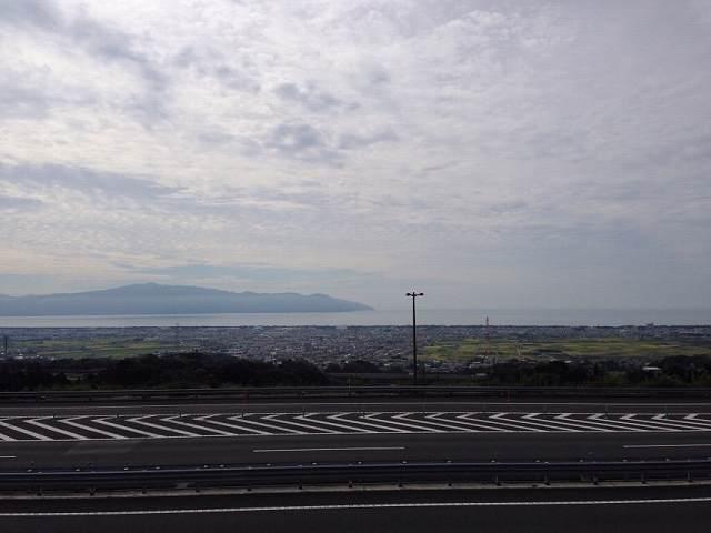 駿河湾.jpg