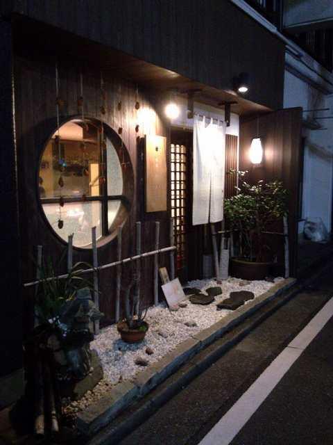 高崎城近くの謎の店.jpg