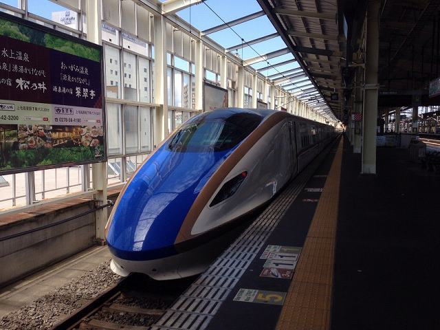 高崎駅.jpg