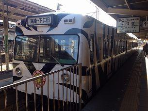 高崎駅1.jpg