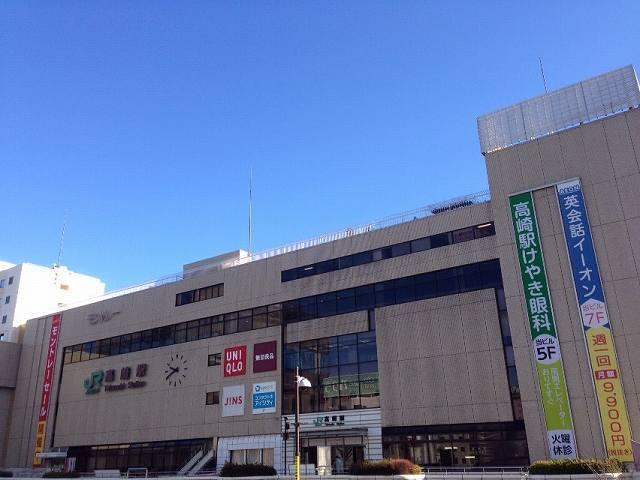 高崎駅と青空.jpg