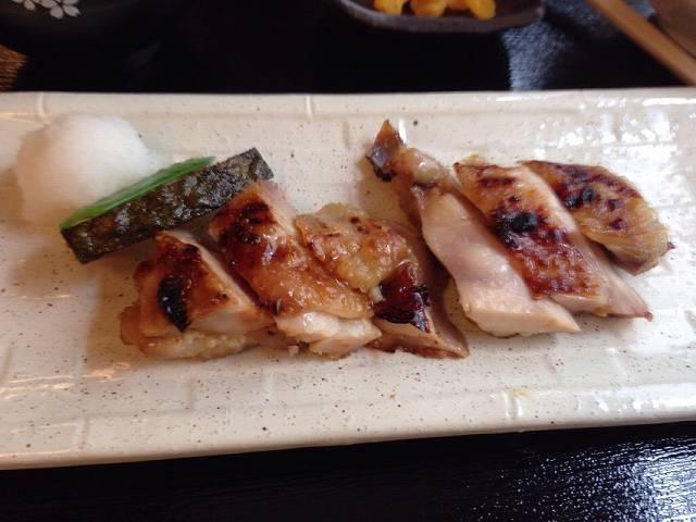 鶏西京2.jpg