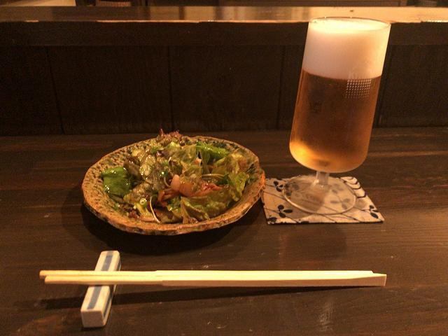 麦豚キムチサラダ1.jpg