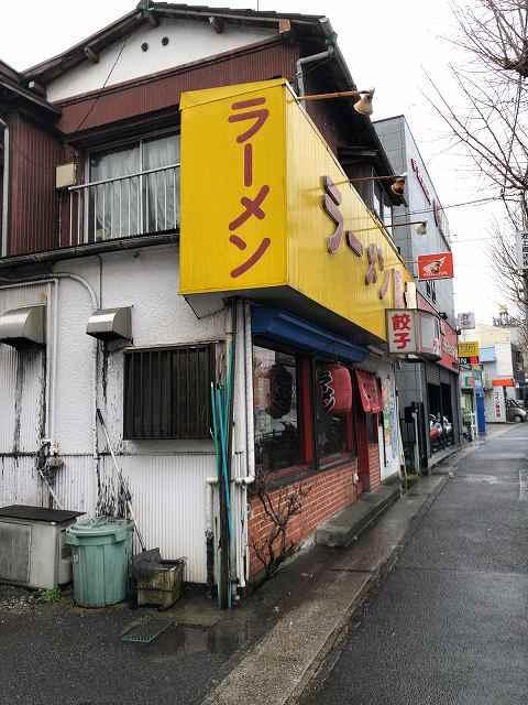黄色いテント3.jpg